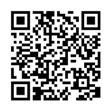 111bpc_duplicate-raetselhafteszollverein.png