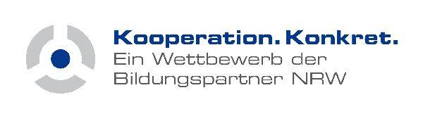 Logo_Kooperation_Konkret_Final2.jpg