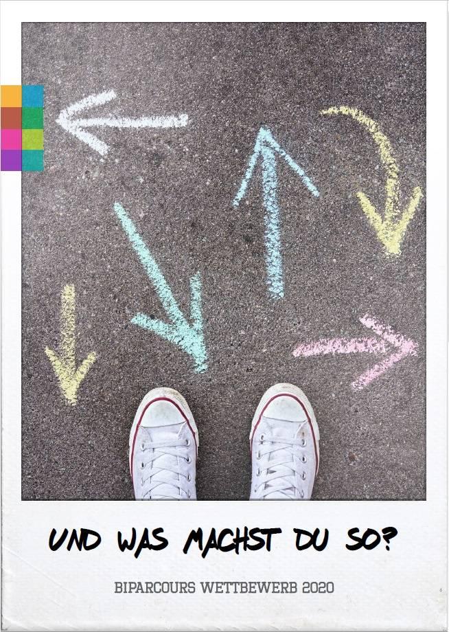 Vorseite_Postkarte.jpg