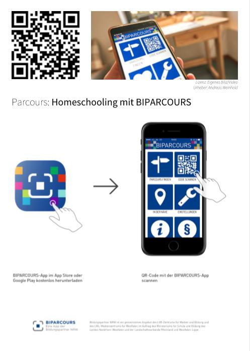 Startanleitung_Homeschooling Parcours.PNG