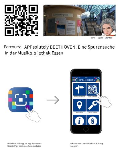 Startanleitung_Beethoven in der Musikbibliothek.PNG