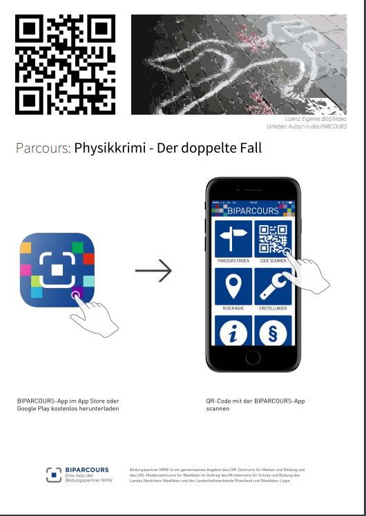screenshot_startanleitung_Physikkrimi.PNG