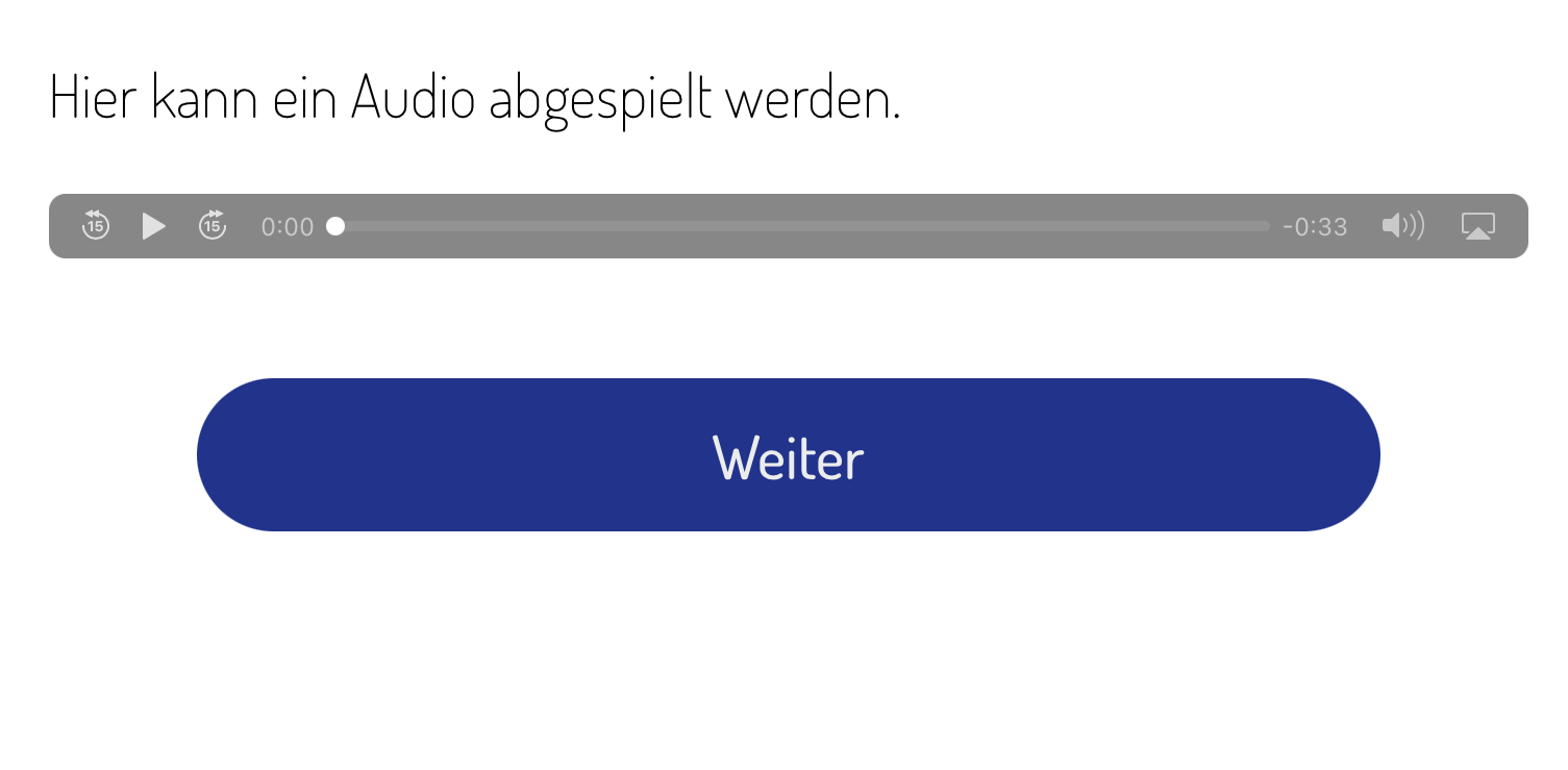 Audioplayer.png